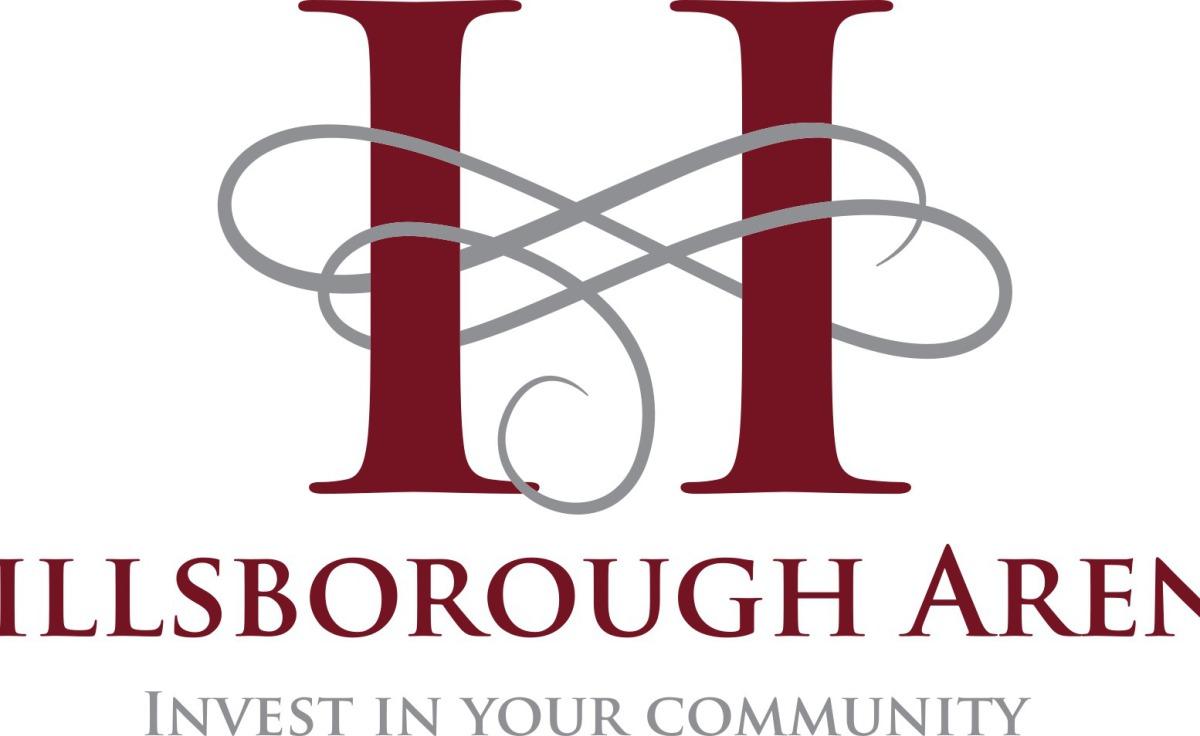Wedding chair & sashes